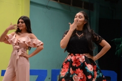 Miss-Zoila-2019_Instituto-Zoila-19