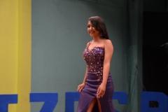 Miss-Zoila-2019_Instituto-Zoila-2