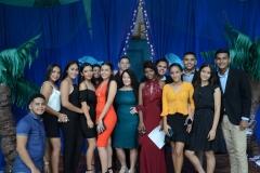 Miss-Zoila-2019_Instituto-Zoila-22
