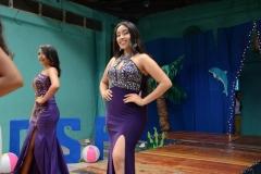 Miss-Zoila-2019_Instituto-Zoila-24