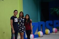 Miss-Zoila-2019_Instituto-Zoila-26