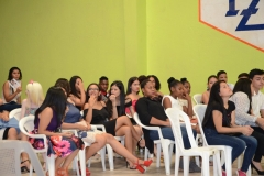 Miss-Zoila-2019_Instituto-Zoila-27