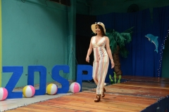 Miss-Zoila-2019_Instituto-Zoila-28