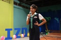 Miss-Zoila-2019_Instituto-Zoila-29