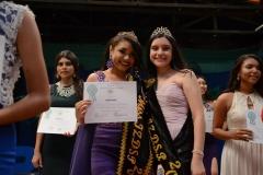 Miss-Zoila-2019_Instituto-Zoila-3