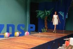 Miss-Zoila-2019_Instituto-Zoila-34