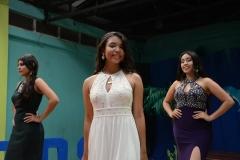 Miss-Zoila-2019_Instituto-Zoila-35