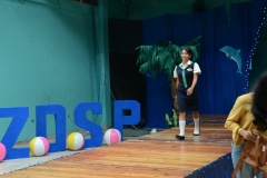 Miss-Zoila-2019_Instituto-Zoila-36