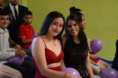 Miss-Zoila-2019_Instituto-Zoila-40