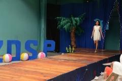 Miss-Zoila-2019_Instituto-Zoila-42