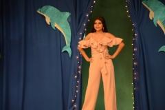 Miss-Zoila-2019_Instituto-Zoila-43