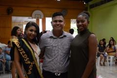 Miss-Zoila-2019_Instituto-Zoila-44