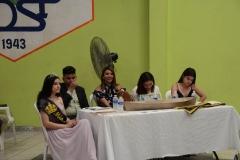 Miss-Zoila-2019_Instituto-Zoila-46