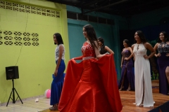 Miss-Zoila-2019_Instituto-Zoila-47