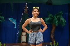 Miss-Zoila-2019_Instituto-Zoila-48