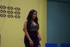 Miss-Zoila-2019_Instituto-Zoila-49