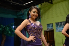 Miss-Zoila-2019_Instituto-Zoila-5