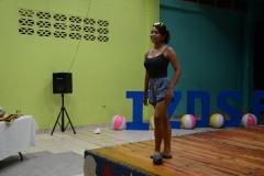 Miss-Zoila-2019_Instituto-Zoila-51
