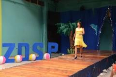 Miss-Zoila-2019_Instituto-Zoila-52