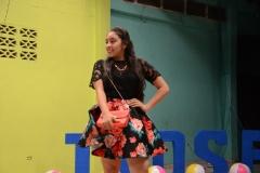 Miss-Zoila-2019_Instituto-Zoila-56