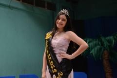 Miss-Zoila-2019_Instituto-Zoila-57