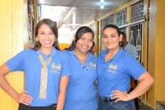 Miss-Zoila-2019_Instituto-Zoila-59