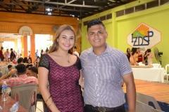 Miss-Zoila-2019_Instituto-Zoila-60