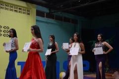 Miss-Zoila-2019_Instituto-Zoila-61
