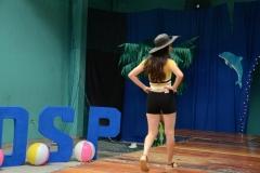 Miss-Zoila-2019_Instituto-Zoila-62
