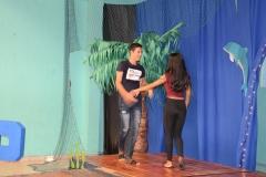 Miss-Zoila-2019_Instituto-Zoila-63