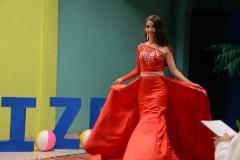 Miss-Zoila-2019_Instituto-Zoila-64