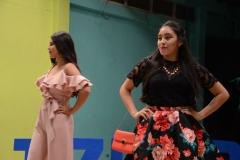 Miss-Zoila-2019_Instituto-Zoila-65