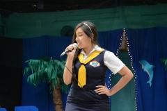 Miss-Zoila-2019_Instituto-Zoila-67
