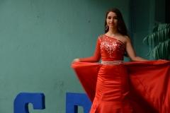 Miss-Zoila-2019_Instituto-Zoila-7