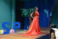 Miss-Zoila-2019_Instituto-Zoila-71