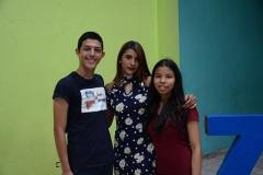Miss-Zoila-2019_Instituto-Zoila-73