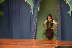 Miss-Zoila-2019_Instituto-Zoila-77
