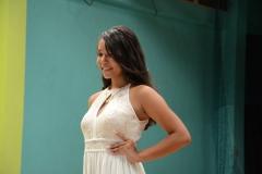 Miss-Zoila-2019_Instituto-Zoila-81