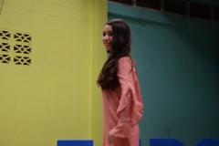 Miss-Zoila-2019_Instituto-Zoila-83