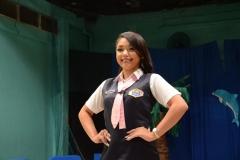 Miss-Zoila-2019_Instituto-Zoila-85