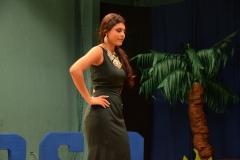 Miss-Zoila-2019_Instituto-Zoila-86