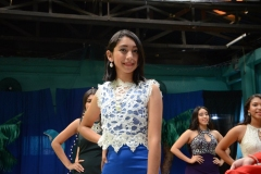 Miss-Zoila-2019_Instituto-Zoila-87