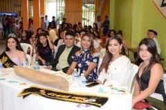 Miss-Zoila-2019_Instituto-Zoila-88