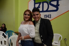 Miss-Zoila-2019_Instituto-Zoila-91