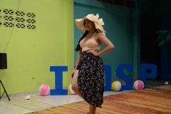 Miss-Zoila-2019_Instituto-Zoila-93