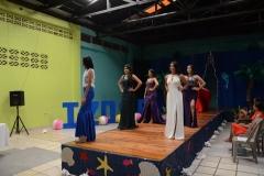 Miss-Zoila-2019_Instituto-Zoila-95