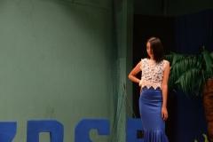 Miss-Zoila-2019_Instituto-Zoila-96
