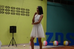 Miss-Zoila-2019_Instituto-Zoila-97