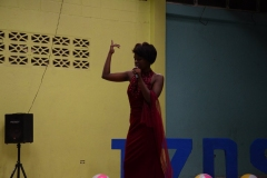 Miss-Zoila-2019_Instituto-Zoila-98