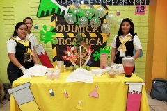 III-Feria-Quimica-Organica_Instituto-Zoila-28